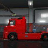 volvo-fh16-2009-concept_1