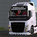 volvo-fh16-2012-1-34_1
