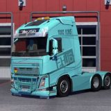 volvo-fh16-model-2013-by-ohaha-v1-34_1