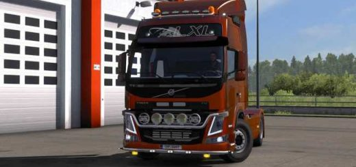volvo-fm-fix-v1-5-1-33up_1