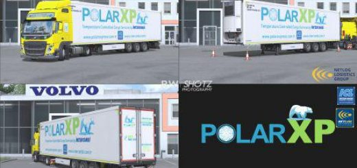 volvo-fm-krone-coolliner-polar-xp-pack_1