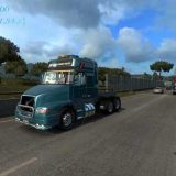 volvo-nh12-2000-edit-mjtemdark-1-34-x_3