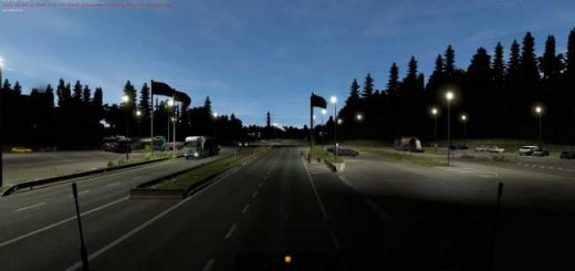 weather-white-nights-ets2-1-33-1-34_2