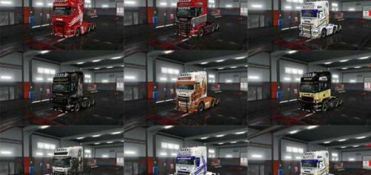 wolf-skin-pack-for-scania-rjl-v2-2-3-vol-8-1-34-x_1