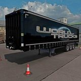 world-of-trucks-krone-profi-liner-owned-trailer-1-34-x_1