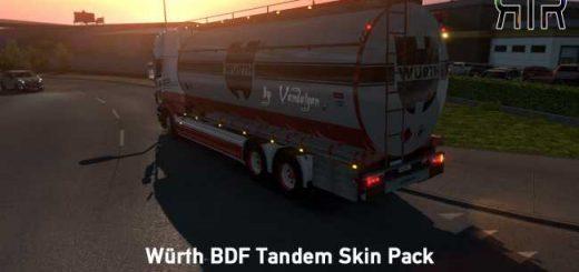 wrth-bdf-tandem-skin-pack_1