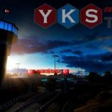 yks-team-eu-turkey-map-1-34-x_1