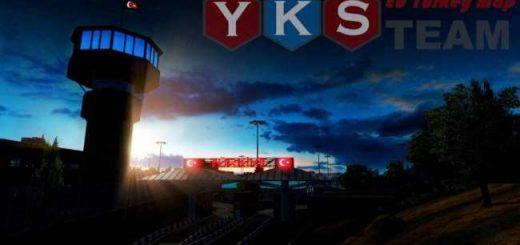 yks-team-eu-turkey-map-1-34-x_1