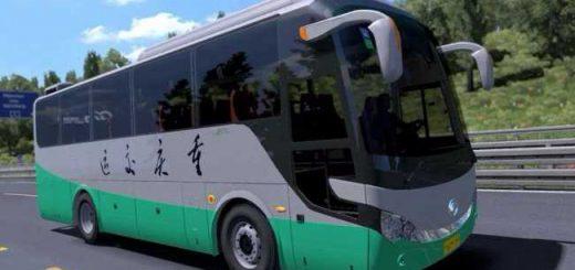 yutong-bus-zk6888h-1-34-x-1-34-x_1