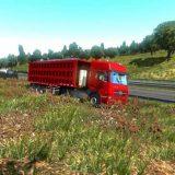 10-5-meters-heavy-duty-trailer-1-34-x_1