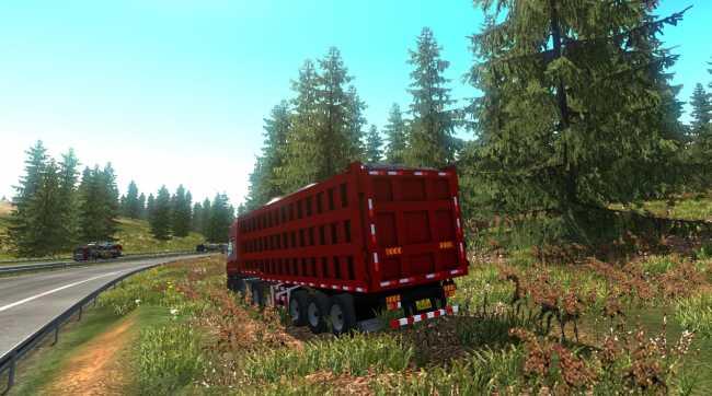 10-5-meters-heavy-duty-trailer-1-34-x_2