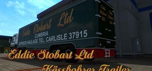 1504-skin-eddie-stobart-for-trailer-kssbohrer-by-xbs-v1-0-1-34-x_1