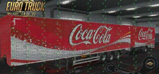 1530-coca-cola-ownership-trailer-skin_1