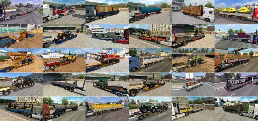1533455590_trail_cargo_60_03_Q2882.jpg