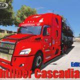 1551194806_cascadia_4X4Q2.jpg