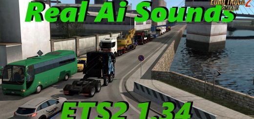 1552113960_ets2-sounds-large-1-34_AE7D.jpg