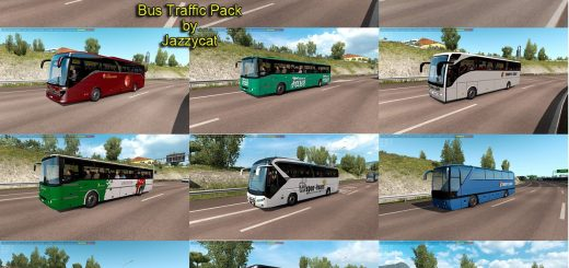 1552976068_bus65_new_51832.jpg