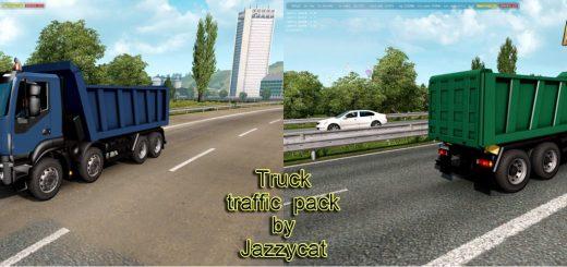 1553702514_truck34_new_A0ZZF.jpg