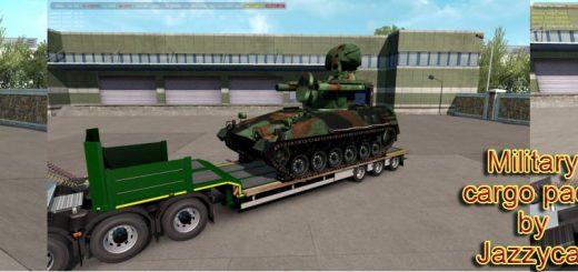 1554621778_military33_new_QD85.jpg
