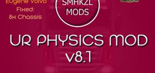 1555227706_u-r-physics-mod-v8-1-added-rjl-eugene-fix-1-34-x_1_SE29E.jpg