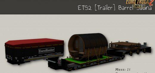 1555781777_trailer-barrel-sauna-for-ets2_R27Z9.jpg