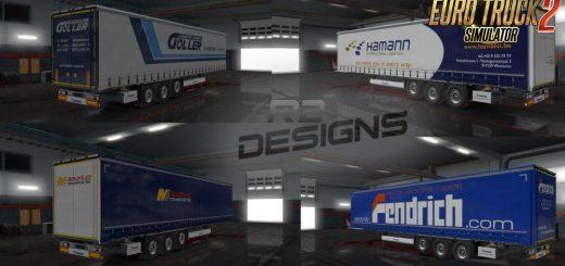1555843407_skin-pack-krone-trailer_1_55VDS.jpg