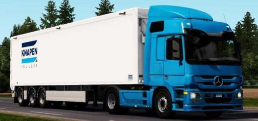 2009-mercedes-actros-rs3-engine-sounds-smhkzl-1-34-x_1