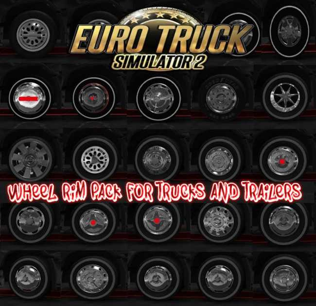 2041-wheel-rim-pack-for-trucks-and-trailers-1-34_1