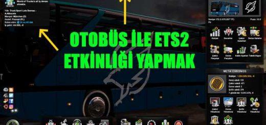 2162-wotr-etrc-event-trailer-1-34_2