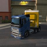 2364-volvo-fh-16-modified-1-34-x_1
