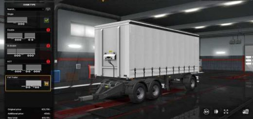 2622-functional-full-trailers-ownable-1-34-x_1