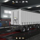 2622-functional-full-trailers-ownable-1-34-x_1_AE44.jpg