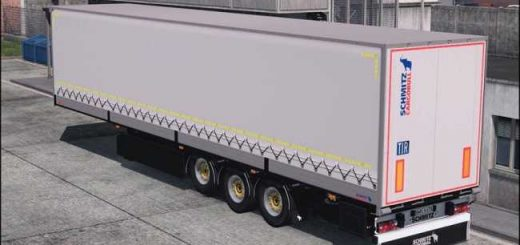 2638-schmitz-trailer-pack_1