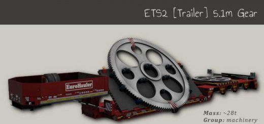 2949-5-1m-gear-1-0_1