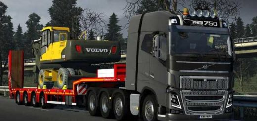 3308-volvo-fh-16-and-trailer-v7-0-1-34_1
