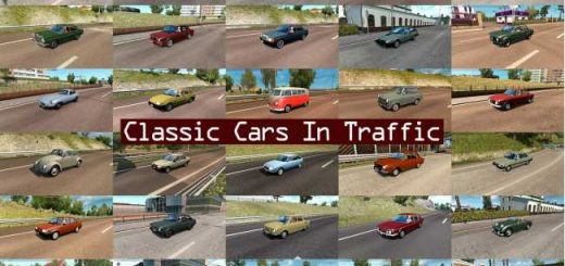 3747-classic-cars-traffic-pack-by-trafficmaniac-v2-9_1