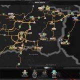 3828-new-slovakia-map-by-kimislimi-v-15-uggorod-demo_1