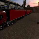 5323-triple-trailer-high-capacity-trailer_3
