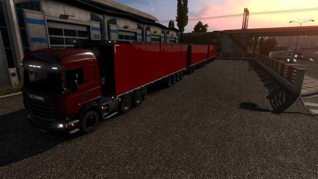 5323-triple-trailer-high-capacity-trailer_3