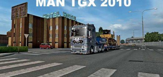 7083-man-tgx-2010-by-xbs-1-34-x_1