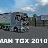 7083-man-tgx-2010-by-xbs-1-34-x_3_8DVA.jpg
