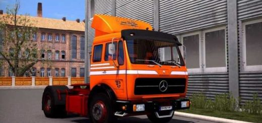 7609-mercedes-ng-1632-edit-1-34_1