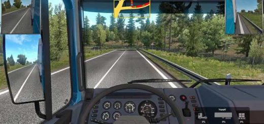 9069-route-advisor-1-34-x_1