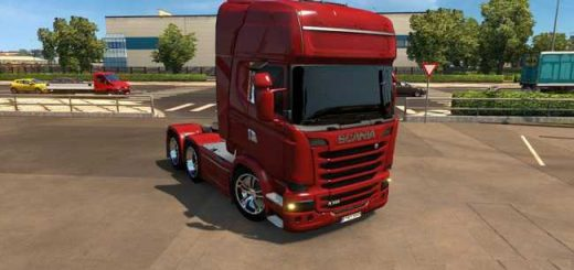 9143-scania-2009-and-2016-black-glass_2