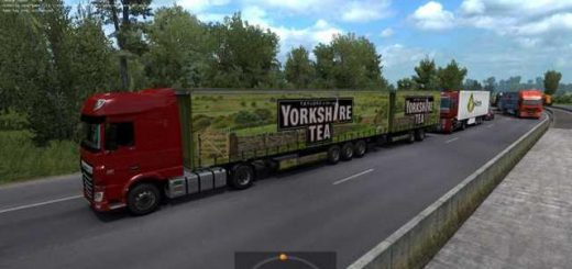 9591-double-trailers-in-traffic-1-34-x_1