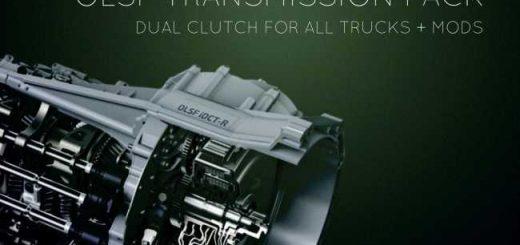 9964-olsf-engine-pack-44-for-all-trucks_1