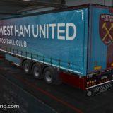 ETS-2-Premier-League-Skins_westham-768x432_1SA27.jpg