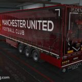 ETS-2-Premier-League-Trailer-PaintJobs_manutd-768x432_S087W.jpg