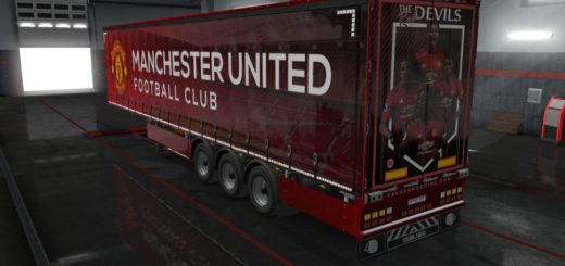 ETS-2-Premier-League-Trailer-PaintJobs_manutd-768x432_S087W.jpg
