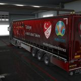 ETS-2-SuperLig-Trailer-PaintJobs-Turkiye-768x432_V3A79.jpg